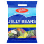 Victoria Jelly Beans 115g