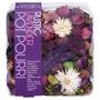 Ashworth & Claire Rustic Lavender Pot Pourri 150g