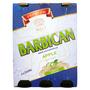 Barbican Premium Non Alcoholic Apple 6 x 330ml