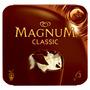 Magnum Classic 3 Pack 360ml
