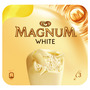 Magnum White 3 Pack 360ml