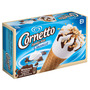 Cornetto Classico 8 Pack 720ml