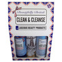 Beautifully British 6 Gift - 2 x 150ml