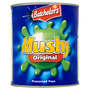 Batchelors Mushy Original Processed Peas 3kg