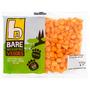 Bare Necessities 400g Diced Organic Carrots