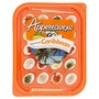 Appeteasers Flavours from Caribbean Mango, Chilli, Coriander & Colombo Curry, Coconut & Vanilla 100g