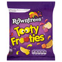 Rowntree's Tooty Frooties 185g