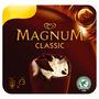 Magnum Classic 3 Pack 330ml