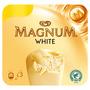 Magnum White 3 Pack 330ml