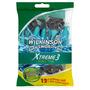 Wilkinson Sword Xtreme 3 Sensitive Disposable 12 Razors