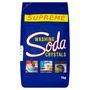 Supreme Washing Soda Crystals 1kg