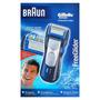 Braun Gillette® Series 6610 FreeGlider