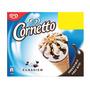 Cornetto Classico 6 Family Pack 540ml