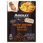 Ainsley Harriott World Kitchen South Indian Lentil Sauce Mix 115g