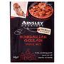 Ainsley Harriott World Kitchen Hungarian Goulash Sauce Mix 60g