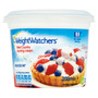 WeightWatchers West Country Pouring Cream 200ml