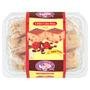 American Muffin Co. Ltd 6 Mini-Cake Bites Fruit