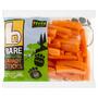 Bare Necessities Carrot Sticks 400g