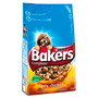 Bakers Complete with Tasty Chicken & Country Vegetables 3kg