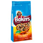Bakers Complete with Tasty Chicken & Country Vegetable 6kg