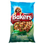 Bakers Complete with Tasty Lamb & Country Vegetables 15kg