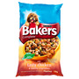 Bakers Complete with Tasty Chicken & Country Vegetables 15kg