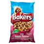 Bakers Complete Tasty Bacon Flavour with Added Liver & Country Vegetables 15kg