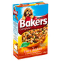 Bakers Complete with Tasty Chicken & Country Vegetables 1.5kg