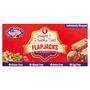 American Muffin Co. Ltd 4 Cranberry & Pumpkin Seed Flapjacks