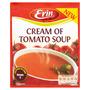 Erin Cream of Tomato Soup 64g
