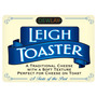 Dewlay Leigh Toaster Cheese 200g