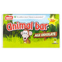 Nestlé Animal Bar Milk Chocolate