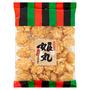 Amanoya Fried Rice Crackers 98g