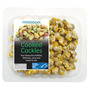 Fisherman Cooked Cockles 90g
