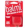 Balmi Moisturising Lip Balm Raspberry Flavour