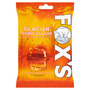 Fox's Glacier Barley Sugar Clearly Better Sweets 200g