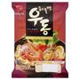Bon Go Jang Seafood Flavour Udon 212g
