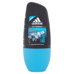 adidas ice dive deodorant roll on zusammensetzung