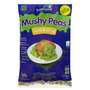 Lockwood Mushy Peas 1.81kg