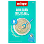 Milupa Wholegrain Multicereal 8+ Months 250g