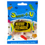 Sweets4U Fizzy Cola Gummy 70g