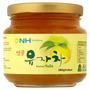 NongHyup Honey Citron Tea 280g