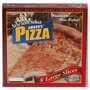 Amnon's New York Select Pizza 8 Large Slices