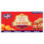 American Muffin Co. Ltd 4 Almond & Apricot Flapjacks