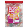 Caffreys Sugar Free Pop 200 x 6g