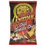 Antica Cantina Chili Tortilla Chips 450g