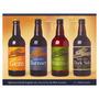 Bath Ales Mixed Case 12 x 500ml