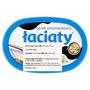 Łaciaty Natural Cream Cheese 135g