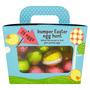 Asda Bumper Easter Egg Hunt 492g