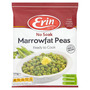 Erin No Soak Marrowfat Peas 125g